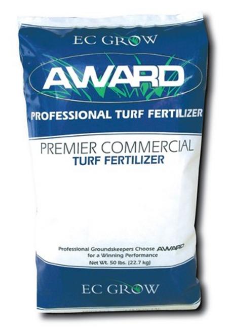 18-10-18 Starter Fertilizer