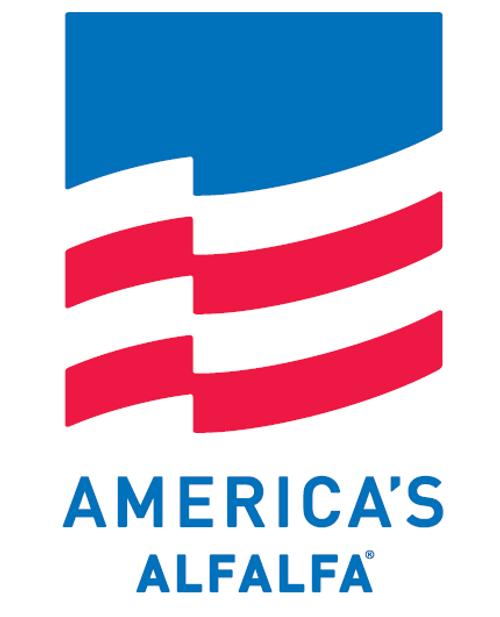 AmeriStand 419LH