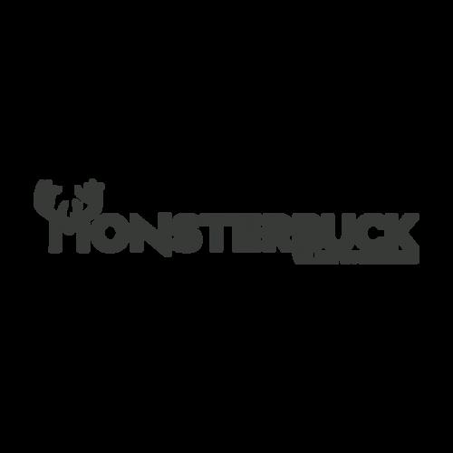 MonsterBuck Gift Package