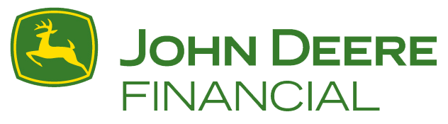 jdfinancial.png