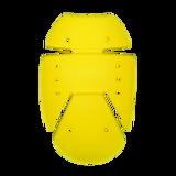 Knox Micro lock shoulder armor CE level 1 VKTRE Moto Co.