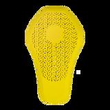KNOX Micro lock back protector CE level 2 VKTRE Moto Co.