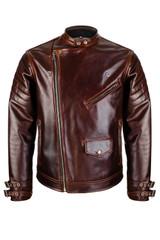 the vktre moto co vktre 1 motorcycle jacket