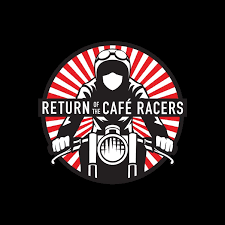return of the cafe racers review