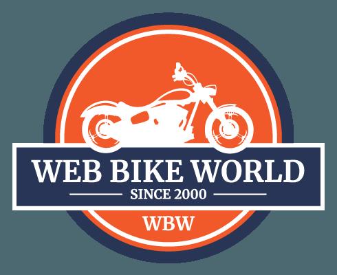 web bike world review