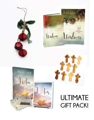 Ultimate Holiday Bundle