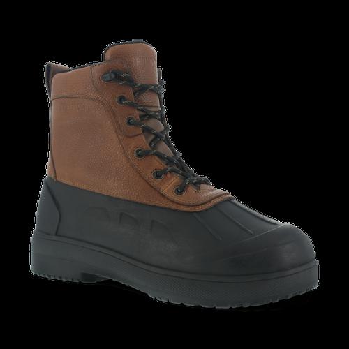 Compound - IA9650