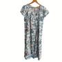 Carlene Nightie Sleepwear