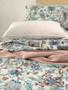 Carlene Cotton Top Sheet