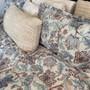 Carlene Pillowcases Set of 2