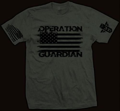 OPERATION GUARDIAN