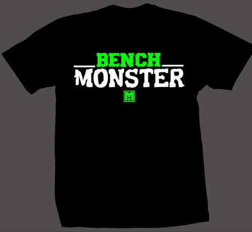 Bench Monster