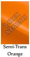 semi-trans-orange.jpg