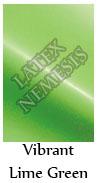 vibrant-lime-green.jpg