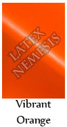 vibrant-orange.jpg