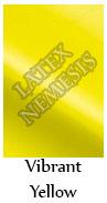 vibrant-yellow.jpg