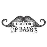 Doctor Lip Bang