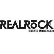 Shots RealRock