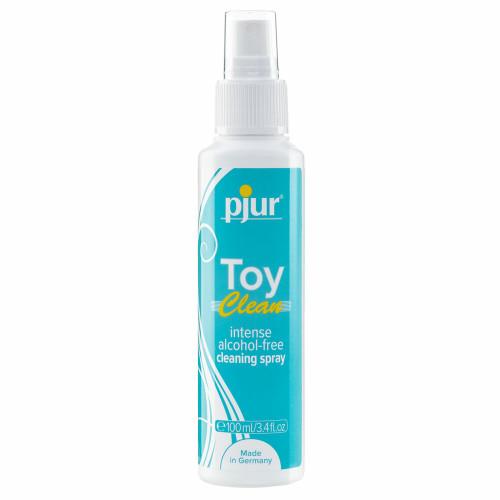 pjur Toy Clean Spray (100 ml)