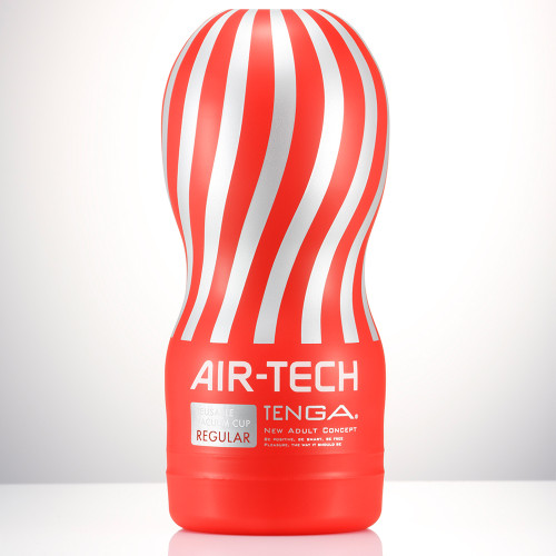 Tenga Air-Tech Reusable Vacuum Cup