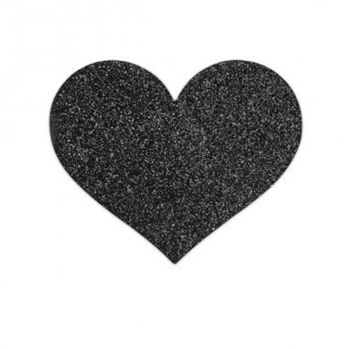 Flash Heart by Bijoux Indiscrets