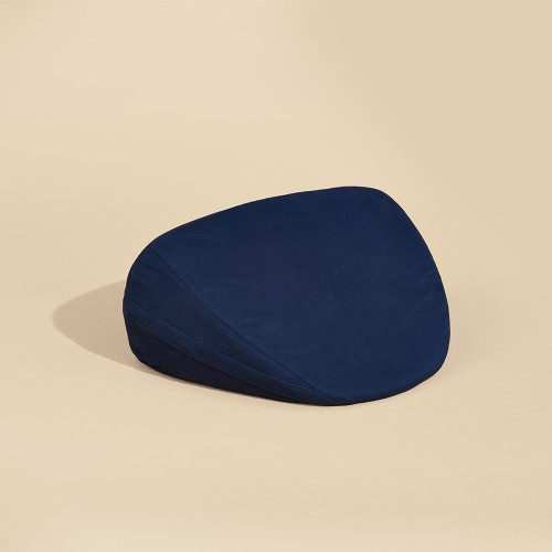 Dame Pillo (Indigo) Sex Pillow/Wedge