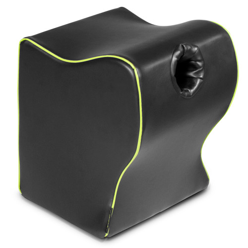FleshLight Top Dog Sex Toy Mount (Black)