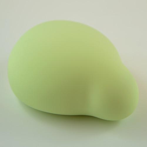 Iroha Midori Pastel Green Vibrator