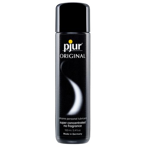 pjur Original Lubricant