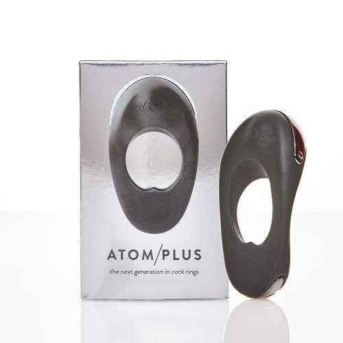 Hot Octopuss Atom Plus - Nextgen Cock Ring