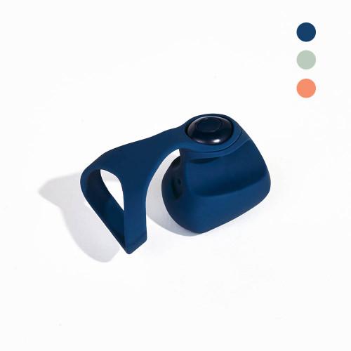 Dame Fin - Finger Vibrator