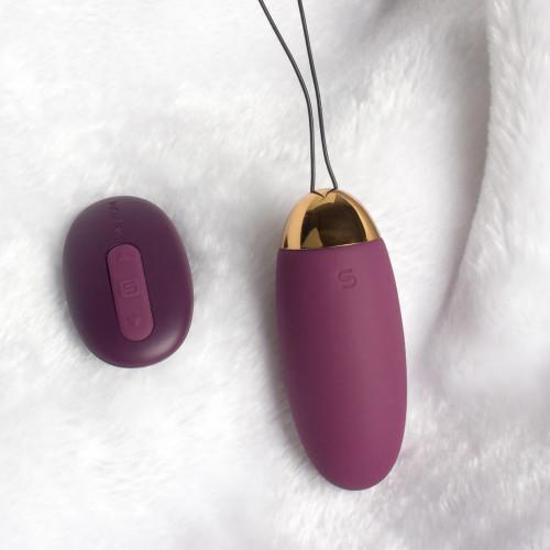 Svakom Elva Mini Vibrator