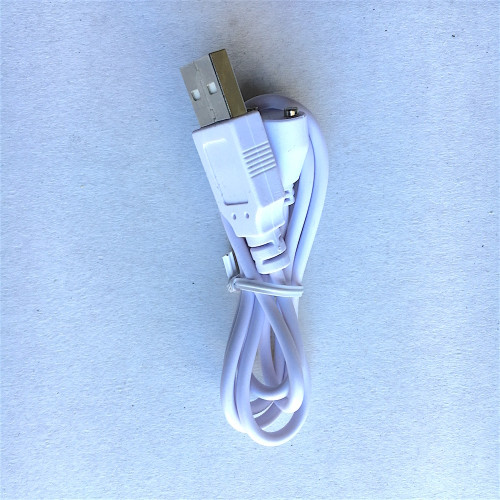 Magnetic Charger