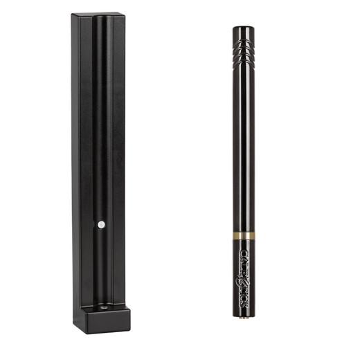 CalExotics Hidden Pleasures Bullet Vibrator