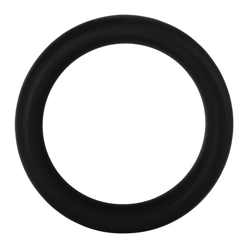 Forto F-64: 50mm Ring (Black)