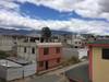 Guatemala Waykan