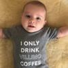 Villino Infant Onesie