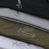 Women's Villino T-Shirt