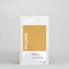 Synergy Espresso Blend
