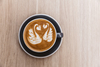 Hybrid Espresso Blend