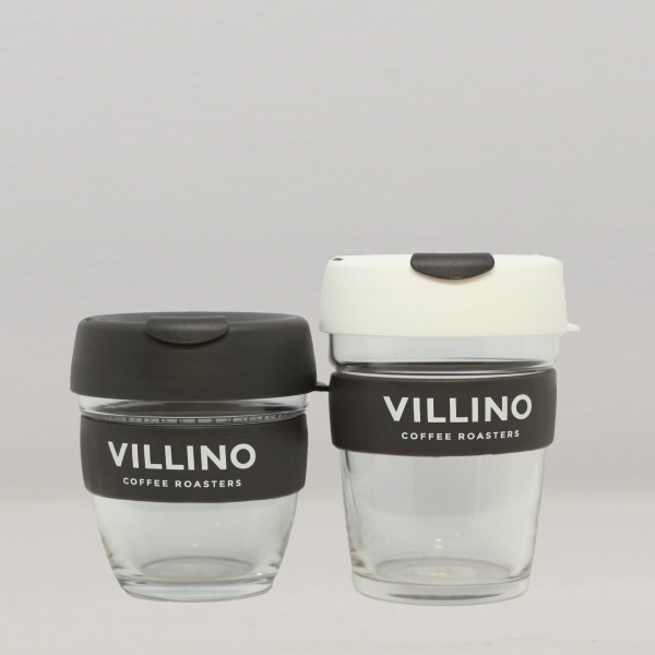 Villino KeepCup