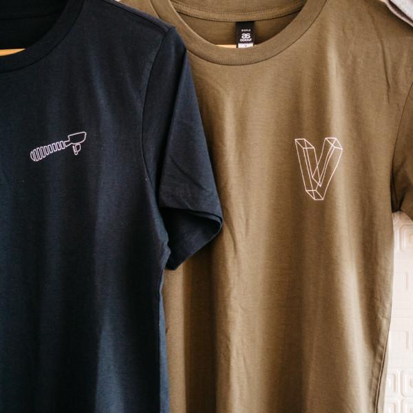 Men's Villino T-Shirt