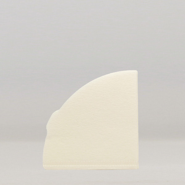 Hario V60 Filter Papers (100)