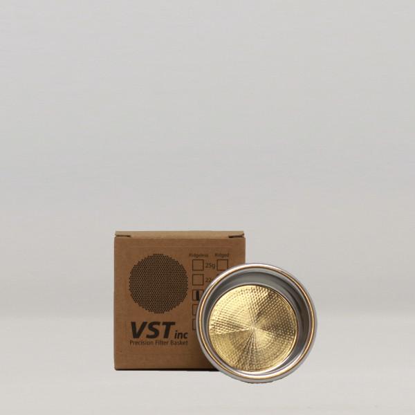 VST 20g Ridgeless Basket