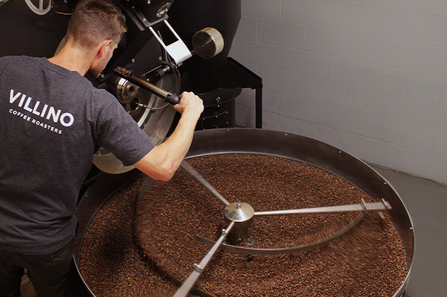 coffeeroasterhiring-sans-text.jpg