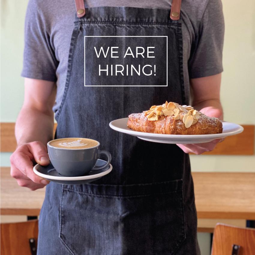 insty-now-hiring-cafe-staff-tom.jpg