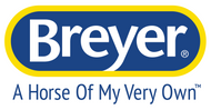 Breyer