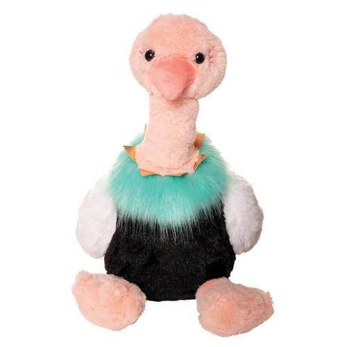 Brights Ostrich
