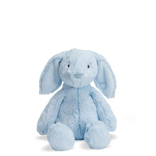Lovelies Bailey Bunny Small Blue