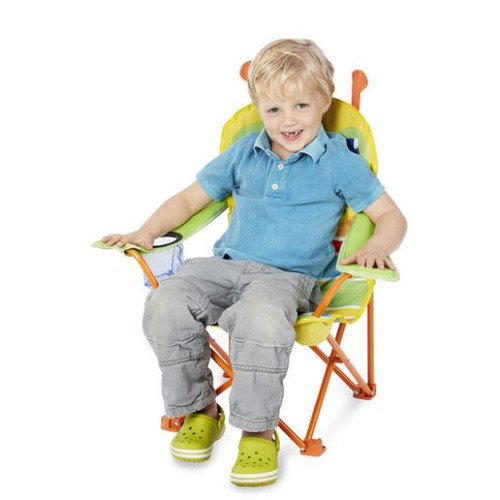 Giddy Buggy Camp Chair
